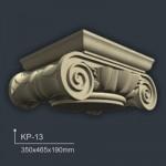capitals-columns_13_20110504_1098429034