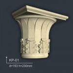 capitals-columns_1_20110504_1885147248