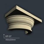 capitals-columns_7_20110504_1761287372