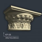 capitals-columns_8_20110504_1466450260