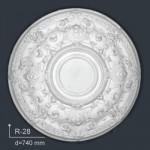 ceiling-15_5_20110510_1583011466