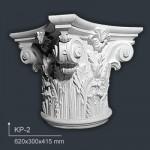 columns-31_1_20110510_1990747849