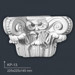 columns-31_3_20110510_1079151813