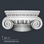 columns-31_4_20110510_1743724528