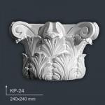 columns-31_6_20110510_1975810978