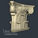 pilaster-capitals_1_20110504_1717727617