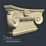 pilaster-capitals_2_20110504_1740047959