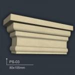 pilaster-capitals_3_20110504_1251541363
