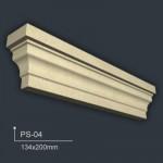 pilaster-capitals_4_20110504_1434428117