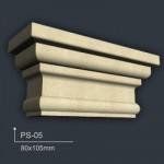 pilaster-capitals_5_20110504_1092910905