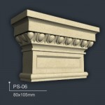 pilaster-capitals_6_20110504_1095231726