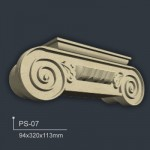 pilaster-capitals_7_20110504_1833131053
